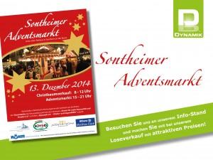 2014-11-Teilnahme-beim-Adventsmarkt