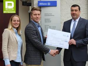 Allianz-Dynamik-Christoph-Thoma-Karina-Kieser-Matthias-Dueck