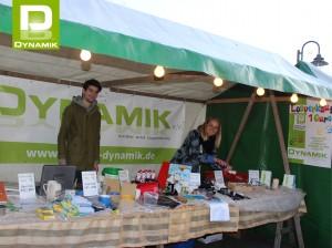 Dynamik-Adventsmarkt-Losverkauf-Sontheim