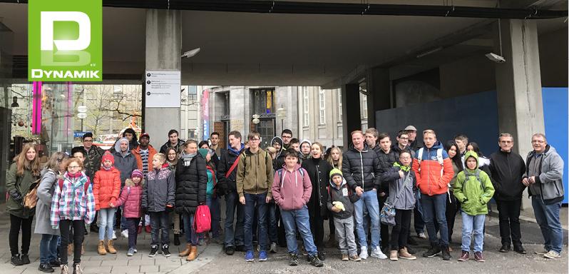Erlebnistag-2017-Dynamik-Kinderheim-Graf-Ellwangen-Deutsches-Museum