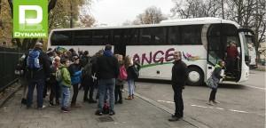 Erlebnistag-2017-Dynamik-Kinderheim-Graf-Ellwangen-Deutsches-Museum3