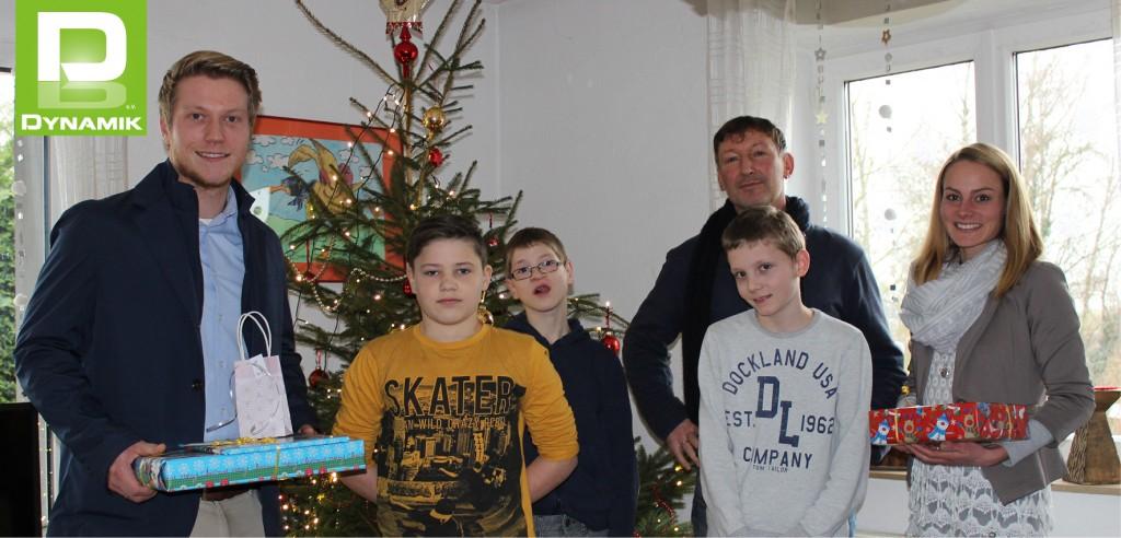 FB-News-Dynamik-eV-Spende-Weihnachtsgeschenke-Kinderheim-Graf