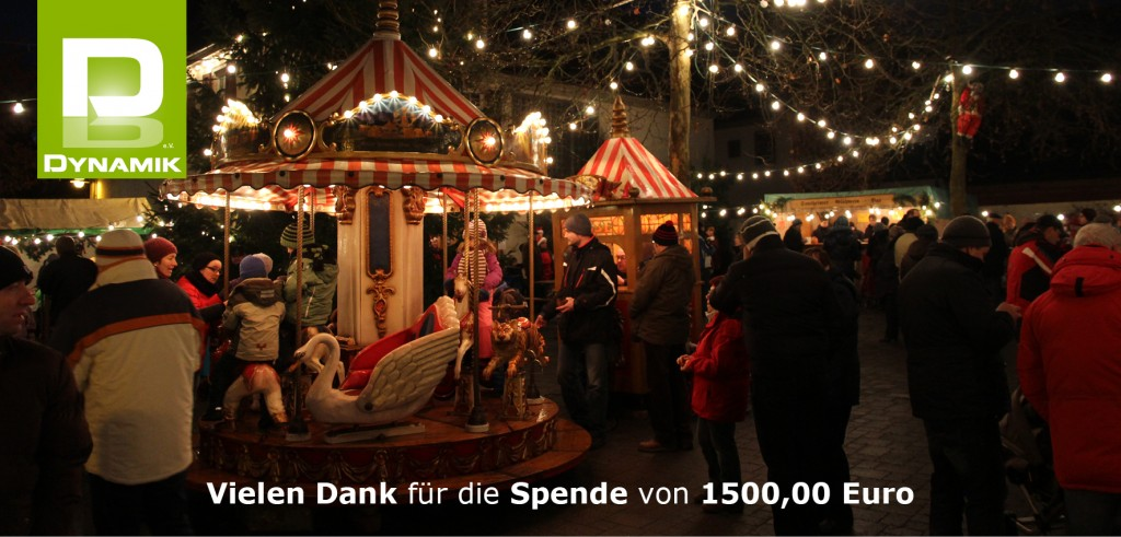 FB-News-Dynamik-eV-erloes-Adventsmarkt