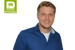 Kontakt-Christoph-Thoma