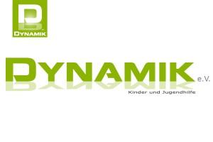 Kontakt-Dynamik-eV